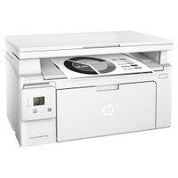 МФУ и принтеры HP HP LaserJet Pro MFP M130a