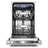 Посудомоечные машины Midea Midea M45BD-1006D3 Auto