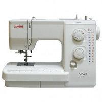 Швейные машины Janome JANOME SE522