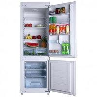 Холодильники Hansa Hansa BK316.3