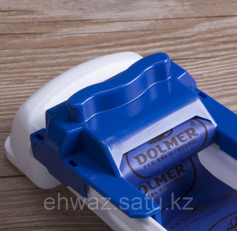 Аппарат для заворачивания голубцов и долмы DOLMER (ДОЛМЕР)