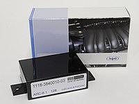Блок управления АПС-6.1 11180-3840010-03