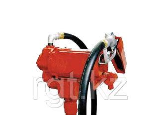 Насос для перекачки бензина Benza-32