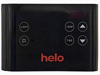 Пульт управления электрокаменкой Helo EC 50