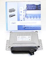 Контроллер Евро 2, Семейство а/м ВАЗ 2110  (16 кл.)