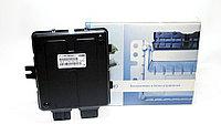 Блок управления электропакетом стандарт «Приора»