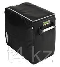 Чехол защитный на холодильники 65 и 74 литров- IRONMAN 4X4