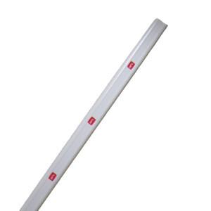 ELL 3,2 - стрела овального сечения