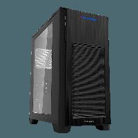 Корпус для ПК без БП GameMax H603-1U3