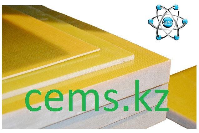 Стеклотекстолит СТЭФ, фото 2