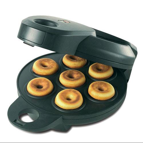 Аппарат для приготовления пончиков Sokany 3103