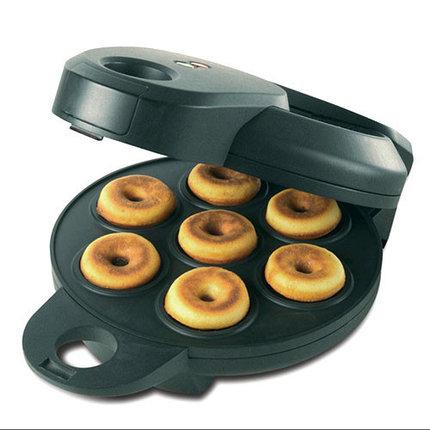 Аппарат для приготовления пончиков Sokany 3103, фото 2