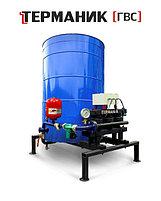 Установка горячего водоснабжения (водонагреватель) Терманик ГВС