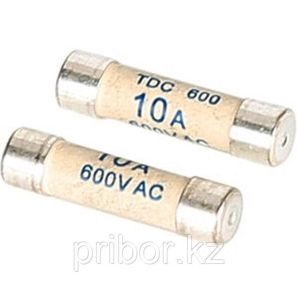 Предохранитель керамический UT-F02 для мультиметров UNI-T