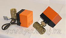 Дренажный клапан (автопромывка) для парогенератора Oceanic.