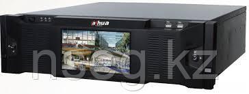 Dahua IPMAE1-110AA