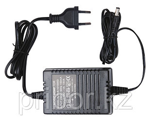 Адаптер сетевой для мегаомметров UNI-T UT513, UT513A  UT-W04