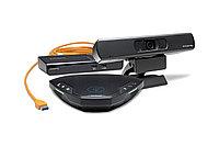 Комплект для видеоконференцсвязи Konftel C20Ego (Ego + Cam20 + HUB), фото 1