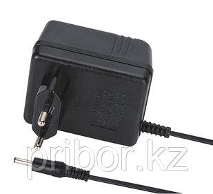 Адаптер сетевой для пирометров UNI-T UT305 серии  UT-W08