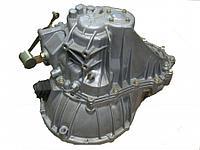 Коробка переключения передач в сборе механика Geely GC6