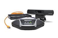 Комплект для видеоконференцсвязи Konftel C2055 (55 + Cam20 + HUB), фото 1