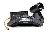 Комплект для видеоконференцсвязи Konftel C50300IPx (300IPx + Cam50 + HUB), фото 1