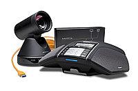 Комплект для видеоконференцсвязи Konftel C50300Wx (300Wx + Cam50 + HUB), фото 1