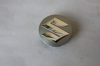 Колпак колесного диска SUZUKI SX4 RW416, RW420, SUZUKI SWIFT RS415