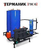 Установка горячего водоснабжения Терманик ГВС-Б