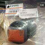 Ремкомплект переднего тормозного суппорта MITSUBISHI OUTLANDER CW6W, GF2W, GF3W, ASX GA2W, LANCER CY4A, фото 2