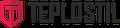 TEPLOSTIL. Надёжные термопанели с 3мя видами утеплителя