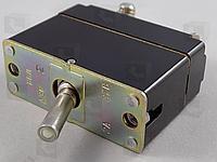 Автомат защиты сети Автомат защиты сети АЗС-2                 АЗС-2 Автомат защиты сети АЗС-5