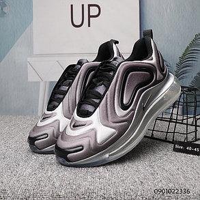 Кроссовки Nike Air Max 720, фото 2
