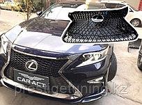 Решетка F-sport на Lexus ES 2016-18