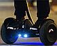 Гироскутер Xiaomi Ninebot Mini, Скорость (max.): 16 км/ч, Запас хода: 22 км, Нагрузка: 85 кг, Угол подъема: 15, фото 4