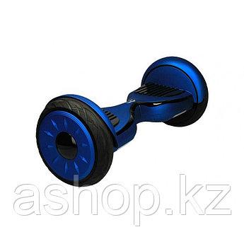 Гироскутер X-game X105A-02 , Скорость (max.): 15 км/ч, Запас хода: 20-25 км, Нагрузка: 120 кг, Размер колеса: