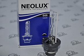 Ксеноновые лампы D2S NEOLUX