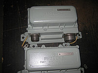 Реле регулятор токаРР-390