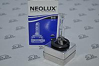 Ксеноновые лампы D1S NEOLUX
