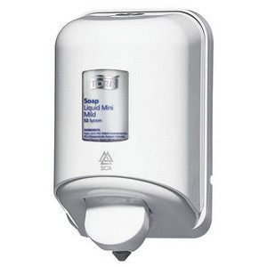 Tork Диспенсер для жидкого мыла 353080