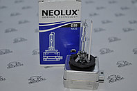 Ксеноновые лампы D3S NEOLUX
