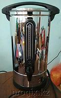 Термопот Vitek, 50 л.