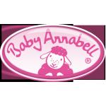 Baby Annabell (беби анабель)