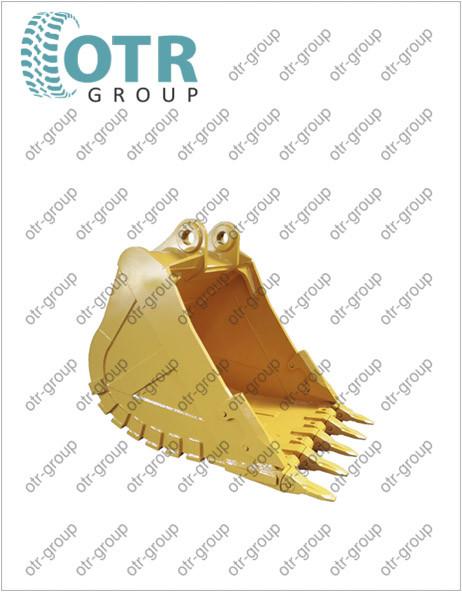Ковш для экскаватора Doosan DX225LCA