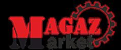 MAGAZ Market