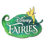 Disney Fairies (Феи Диснея)