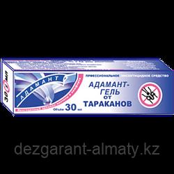 Адамант гель