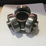 Трипоид внутреннего шруса гранаты MITSUBISHI ASX GA2W, MITSUBISHI OUTLANDER GF2W, GF3W, CW4W, CW5W, фото 2