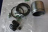 Ремкомплект барабанных тормозных колодок SUZUKI LIANA RH416, фото 2