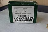 Ремкомплект барабанных тормозных колодок SUZUKI LIANA RH416, фото 3